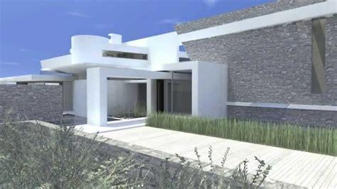 prestige home design nj villa de luxe et de prestige au bord de mer luxury