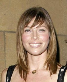 show me layered haircuts not on celebrities 50 beautifully layered hairstyles to look like celebrity