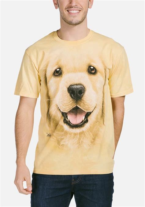 how to take care of golden retriever puppies golden retriever puppy t shirt