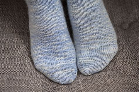 best way to knit socks go your own way socks knitting patterns and crochet