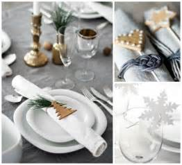 Diy christmas table decor napkin rings snowflake wine glass