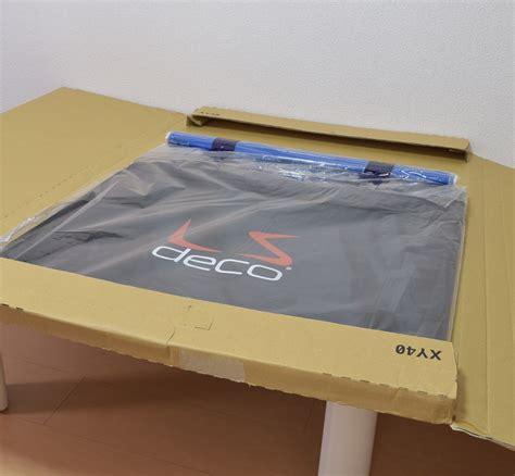 deco ls 28 images ls deco製 撮影ボックス60 あれば便利 ブロガー ウェブライターの撮影グッズ 連載jp 部屋で物撮り ls deco 撮影ボックスレビュー