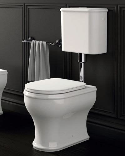 nostalgie toiletten badelaedchen