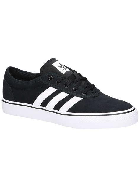 buy adidas skateboarding adi ease skate shoes at blue tomato