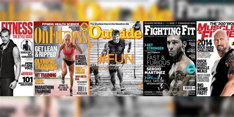 top 10 dating askmen askmen mens online magazine top 10 dating askmen askmen mens online magazine fitness