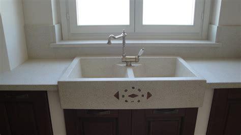 lavelli su misura lavelli cucina misure e modelli personalizzati co ma