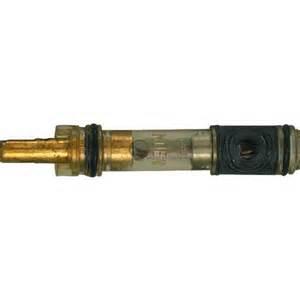 moen magnum single handle faucet replacement cartridge