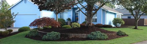 landscape services hillsboro oregon outdoor goods