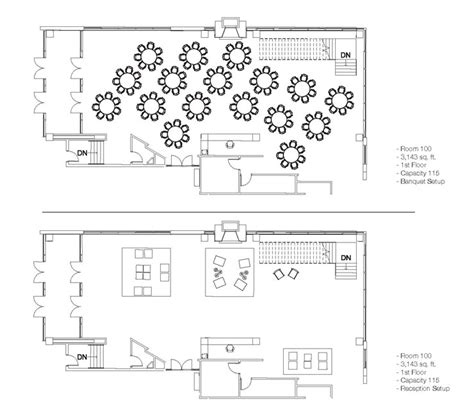 layout of a hotel lobby lobby layouts