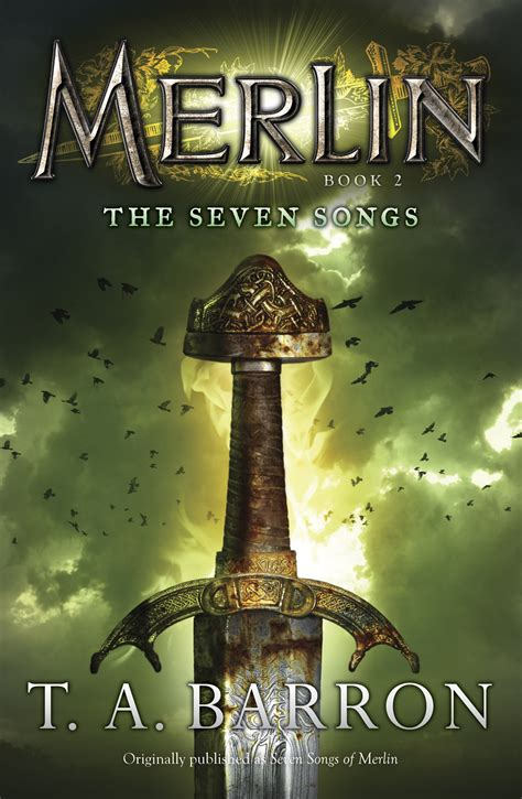 the song of seven books 301 moved permanently