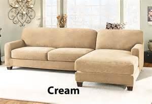 slipcover for sectional slipcovers for sectional sofa smalltowndjs