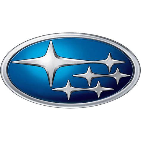 logo subaru png cars serviced by garagetouch garagetouch