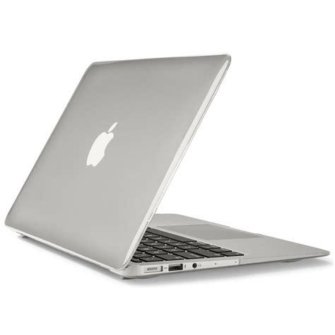Mac Air 11 Inch shell apple macbook air 11 inch clear