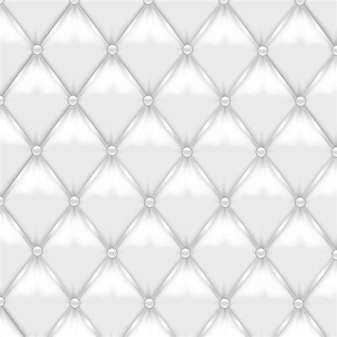 upholstery background white upholstery background free vector