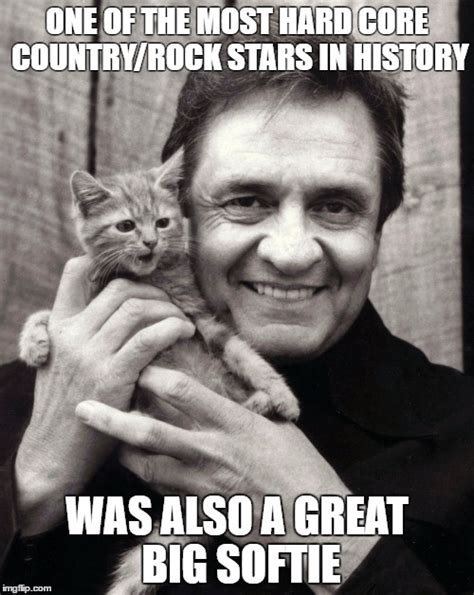 Johnny Cash Meme - johnny cash meme 28 images 10 best images about music