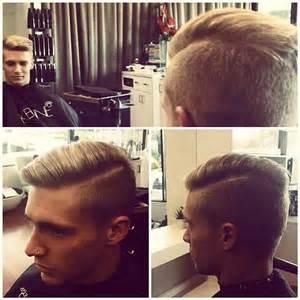 Galerry hairstyle jaman sekarang
