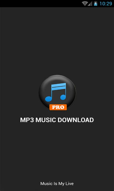free mp3 download music download paradise apk download for