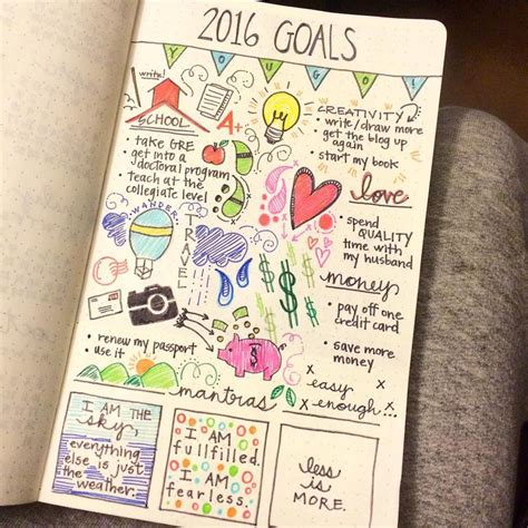 doodle make your diary best 25 photo journal ideas on photo diary