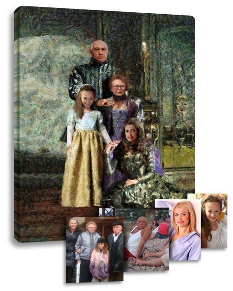blumensträuße bilder фотоколлаж на холсте купить коллаж из нескольких фото в