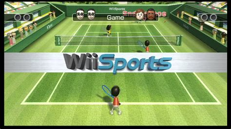best tennis for wii was uber ceo travis kalanick really the 2nd best wii