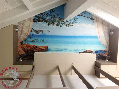 testata letto dipinta parete testata letto dipinta testiera letto in
