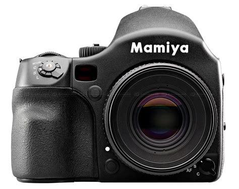 mamiya price mamiya introduces dl28 digital system digital
