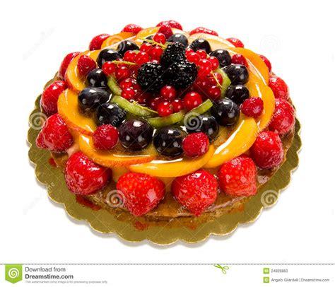 6 fruit cake price fruit cake stock photo image of orange strawberry food