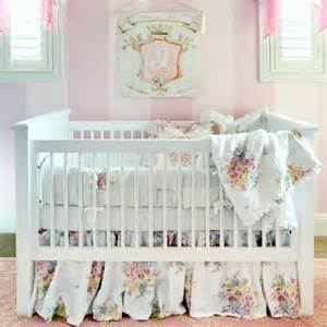 Baby Linens For Crib Notte Luxury Baby Bedding