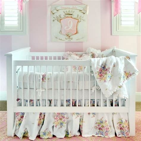 Luxury Baby Bedding by Notte Luxury Baby Bedding