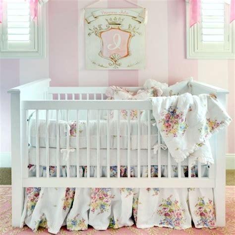 notte crib bedding notte luxury baby bedding