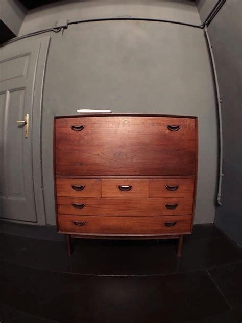 in legno verona mobili legno verona mattsole