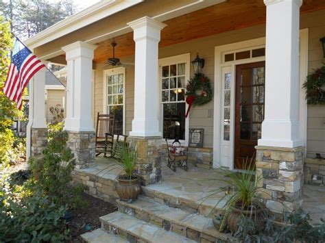 front porch home plans house plans with porches cottage house plans