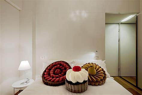 Sweet Moschino milan s finest fashion hotel jaunt magazine