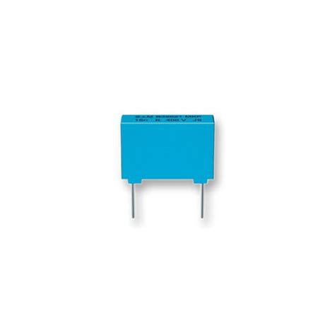 electrolytic capacitor 104 capacitor 104 function 28 images filter capacitor function tolerance of capacitor 28 images