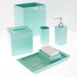 marvelous sears light blue bathroom accessories sets teal