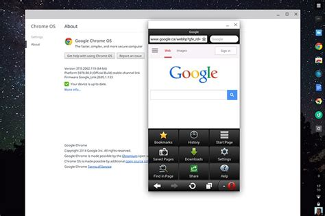 crhome apk сторонний инструмент для chrome os позволяет запускать многие приложения android