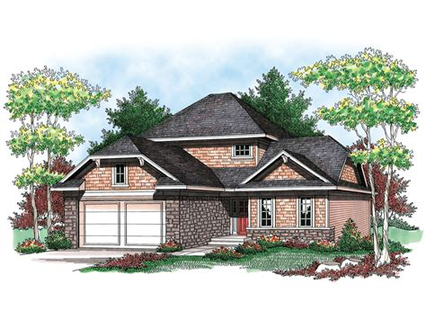 hipped roof house plans what kind of trusses to use for different roof ceiling