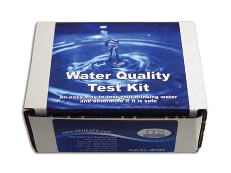 chlorine water test how to test for chlorine in your
