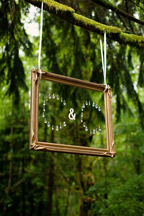 hanging canvas art without frame hanging file frame target hanging folder frame free