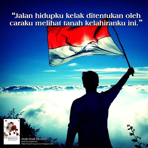 anak rantau book quotes pinterest book