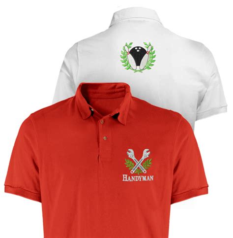 embroidery shirt custom embroidery shirts free embroidery patterns