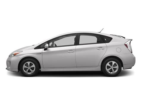 how to reset maintenance light on toyota prius reset 187 archive 187 2013 toyota prius maintenance