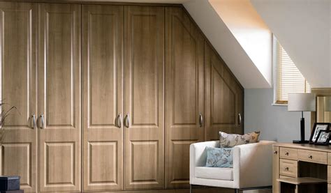 bedroom fitted wardrobe designs built in wardrobes cork built in wardrobe ireland