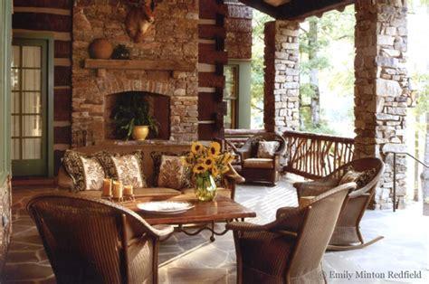 House Designs don duffy architecture portfolio hunting lodge nc