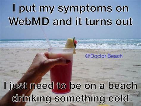 Funny Beach Memes - 25 best ideas about beach humor on pinterest work