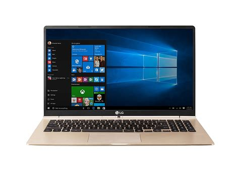 Hp Lg 6 Inch top 10 bezel less laptops for late 2017 notebookcheck net reviews