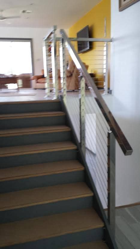 17 best images about posts and diy handrail fittings