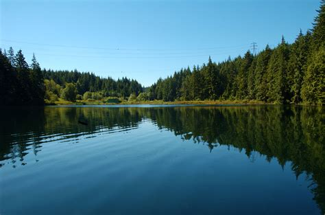 Lake With An Island Mystery 20 gorgeous vancouver lakes you to visit this summer