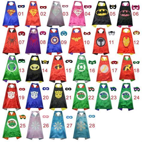 Gift Box Birthday Polka Medium Kotak Kado Ulang Tahun Polkadot 158 best costumes accessories images on costumes costume accessories and