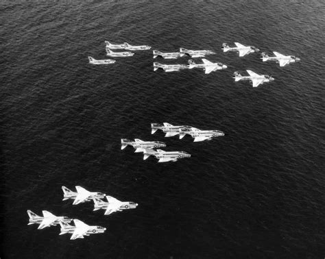 a 6 intruder units 1974 96 88 best images about navy phantoms on the phantom haiphong and constellations
